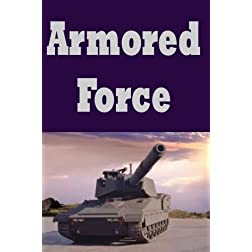 Armored Force