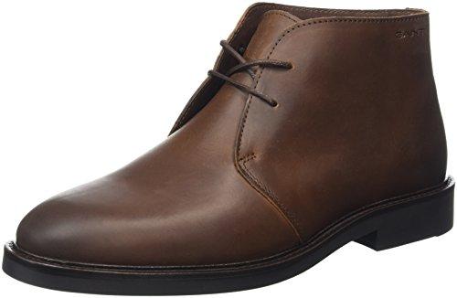 gant-shoes-mens-spencer-13641415-desert-boots-brown-g46-dark-brown-8-uk-42-eu