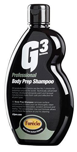 farecla-7192a-g3-prep-shampoo-professionale-500-ml