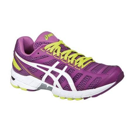 Asics 2013 Women's Gel-DS Trainer 18 Running Shoe - T355N