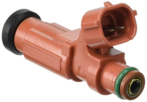 AUS Injection MP-54337 Remanufactured Fuel Injector - 2005-2009 Mitsubishi With 3.8L V6 Engine (Fuel Injector Mitsubishi Galant compare prices)