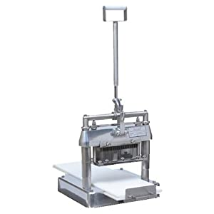 mechanical tenderizer machine