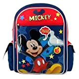 Mickey Mouse Grand
