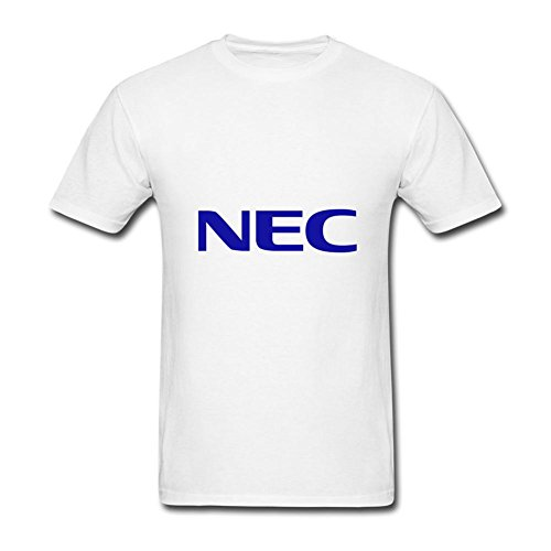 reder-mens-nec-t-shirt-m-white