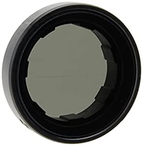 Polar Pro Neutral Density Filter Frame2.0 for GoPro Hero4, Hero3+, and Hero3