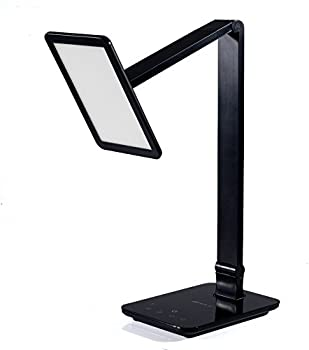Annt Smart Touch Dimming LED Desk Lamp