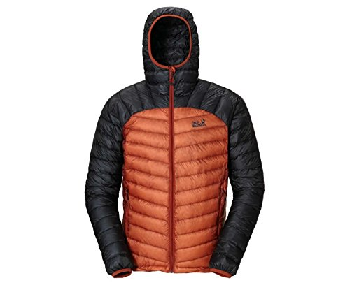 Jack Wolfskin ARGO JACKET MEN