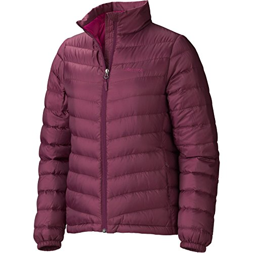 marmot-womens-jena-jacket-medium-dark-wine