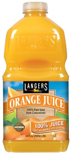 langers-100-juice-with-vitamin-c-orange-64-ounce-pack-of-8