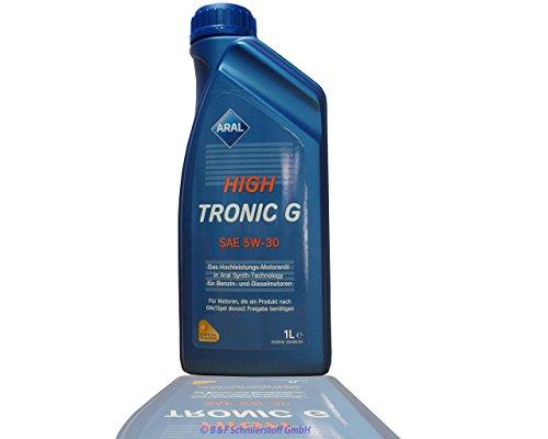 aral-high-tronic-g-5w-30-motorenol-1-litre