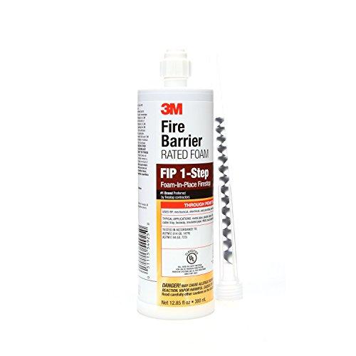 3m-fire-barrier-rated-foam-fip-1-step-1285-fl-oz-cartridge