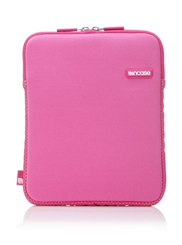 Incase Neoprene Sleeve for iPad