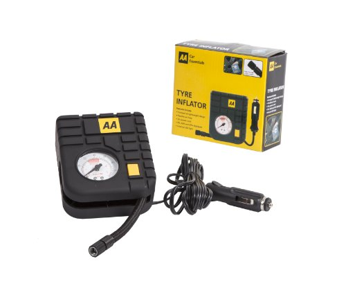 aa-tyre-inflator-compact-and-lightweight-for-travel