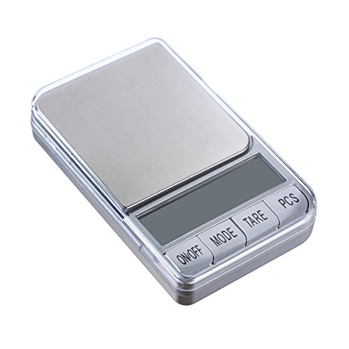 Digital-ScaleTBBSC-100gx001g0001oz-Pocket-ScaleHigh-Precision-Weigh-ScaleJewelry-and-Gems-Weight-Scale-KL-15
