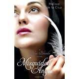 "Misguided Angel (Blue Bloods)von ""Melissa DeLaCruz"""