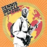 All Over The World Dennis Bovell