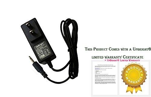Mr. Heater Optional 6Volt Power Adapter for Big Buddy Heater (Buddy Heater Big compare prices)