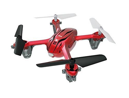 Syma-X11-RC-Quadcopter-White