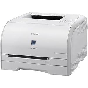 installer imprimante canon lbp 5050 imprimante laser couleur i sensys 8 ppm couleur 12. Black Bedroom Furniture Sets. Home Design Ideas