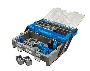 Kreg Tool Company KTC5000 Assortment of Screws Toolbox