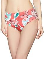 Chantelle Braguita de Bikini (Rojo / Multicolor)