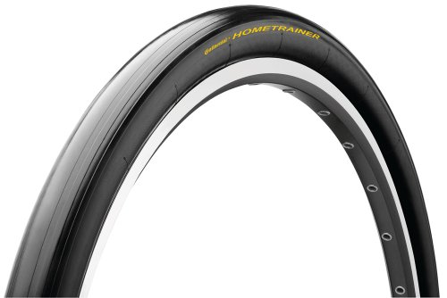 continental-ultra-sport-home-trainer-tyre-700c-x-23c