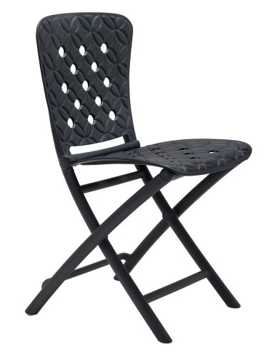 zic-zac-spring-folding-chair-set-of-2-frame-finish-anthracite