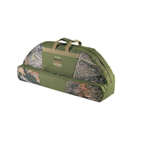 Primos Soft Bow Case - Mossy Oak New Break-Up