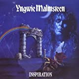 Inspiration by YNGWIE MALMSTEEN (2013-09-03)