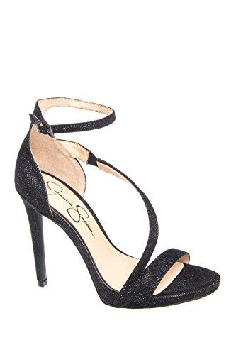Rayli Strappy High Heel Sandal