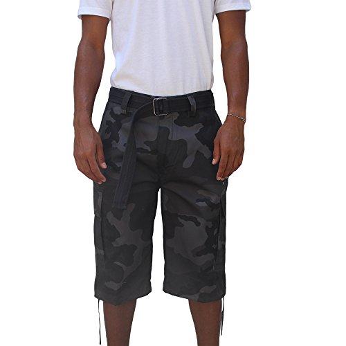 regal-wear-mens-multi-color-bright-camo-big-tall-size-32-44-short-38-black-camo