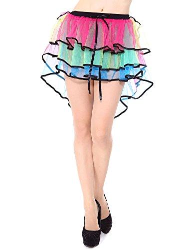 Simpl (Tap Dance Costumes Online)