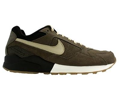 d82c6d000a89 Nike Air Pegasus  92 Decon QS Quickstrike New York Mens Running Shoes Olive  Khaki