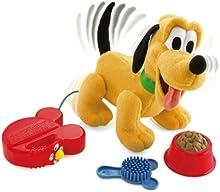 Comprar Disney M9862 - Pluto Vamos De Paseo (Mattel)