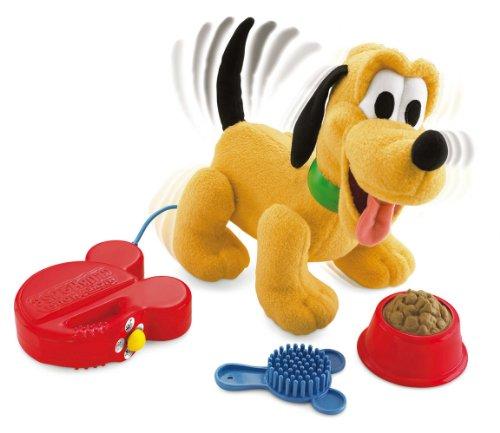 Spielzeug hund mit funktion test die schönsten