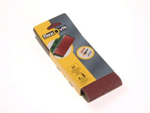flexovit-banda-de-lijado-con-revestimiento-de-tela-75-x-457-mm-2-unidades-gramaje-fino