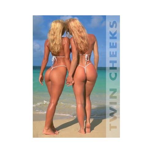 porn california girls big ass
