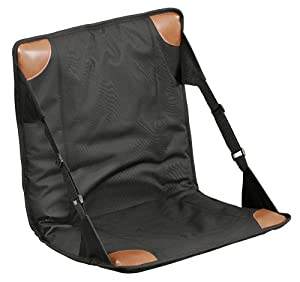 Tranquilease Club Seat with Liion Battery by Tranquilease