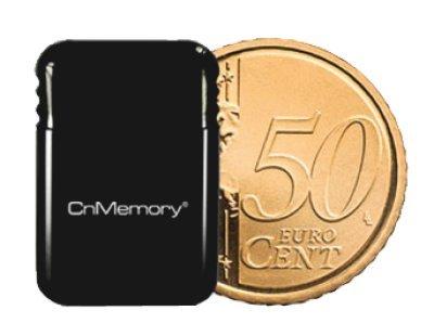 CnMemory Minimo 8GB Speicherstick USB 2.0