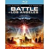 Battle of Los Angeles [Blu-ray]