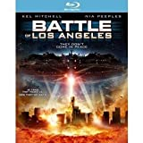 Image de Battle of Los Angeles [Blu-ray]