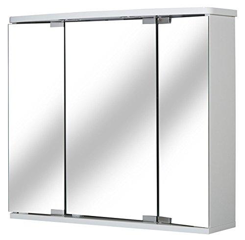 spiegelschrank bad was. Black Bedroom Furniture Sets. Home Design Ideas