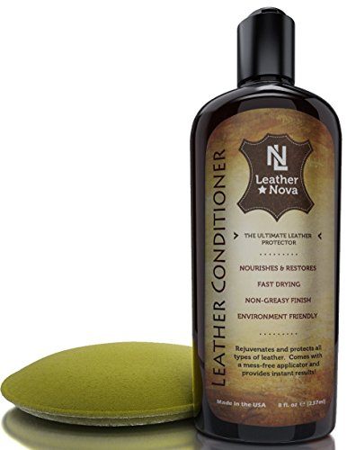leather conditioner restorer ultimate leather