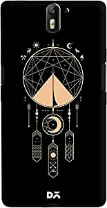 oneplus one back case cover ,Dream Camper Designer oneplus one hard back case cover. Slim light weight polycarbonate case with [ 3 Years WARRANTY ] Protects from scratch and Bumps & Drops.