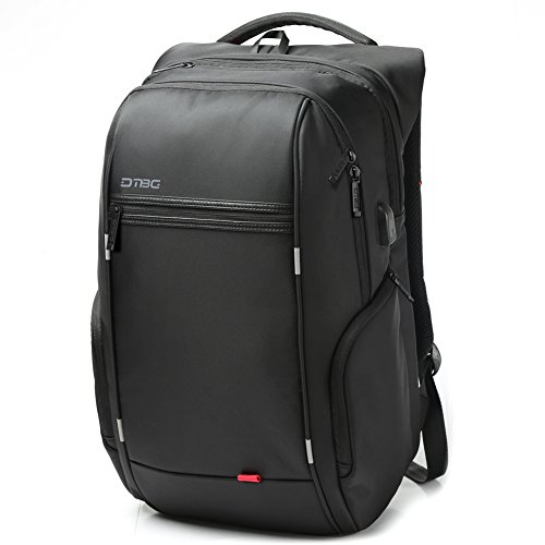 173-inch-laptop-backpack-with-usb-portdtbg-nylon-water-resistant-work-laptop-rucksack-college-should