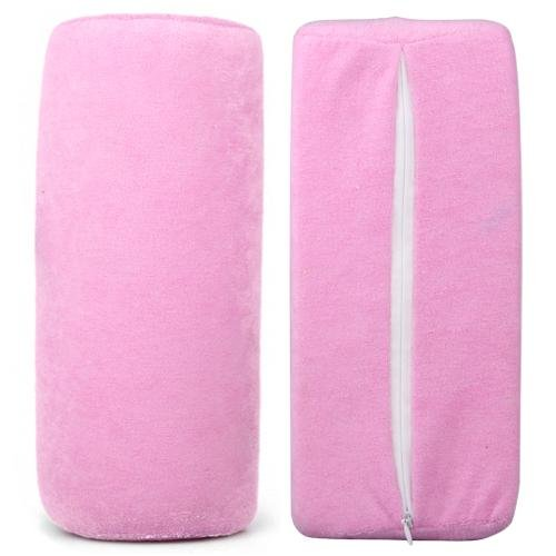 poggiamano-lavabile-per-manicure-ricostruzione-unghie