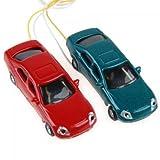 10-Stcke-Abfackeln-Licht-gemalt-Modellautos-w-Drhte-Spur-N-1-bis-150-EC150-3