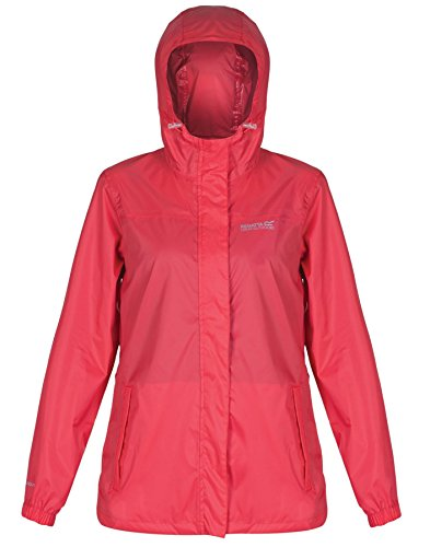 regatta-packit-ii-waterproof-womens-jacket-coral-blush-10