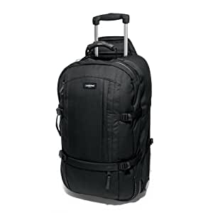 Eastpak Suitcase, ARCHER, 65 cm, 82 Liters, black  black, EK211