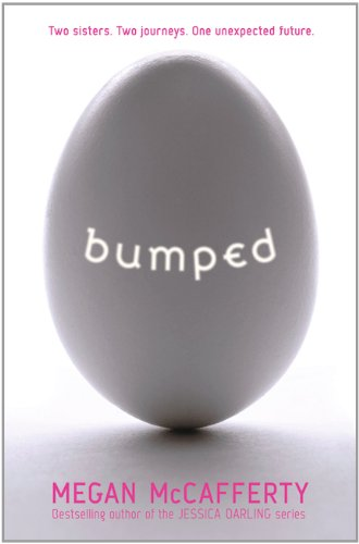 Cover of Bumped
